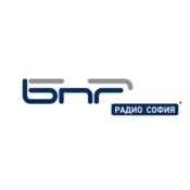 BNR Radio Sofia - БНР Радио София