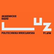 Akademickie Radio Luz
