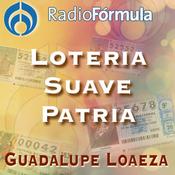 Lotería, Suave Patria