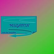 megafun