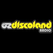 OZ Discoland