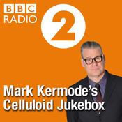 Mark Kermode\'s Celluloid Jukebox