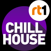 RT1 CHILLHOUSE