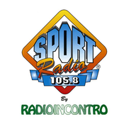 Radio Incontro Sport 105.8 FM