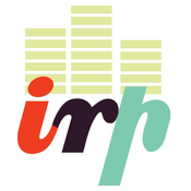 Y-Not Radio - iRadioPhilly