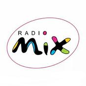 Radio Mix BA