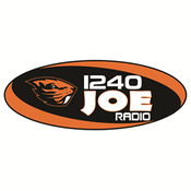 KEJO - Joe Radio 1240 AM
