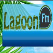LagoonFm