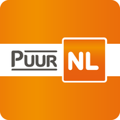 Puur NL
