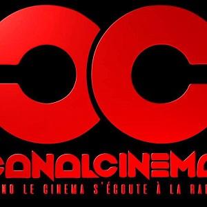 Canal Cinema Radio Stream Listen Online For Free