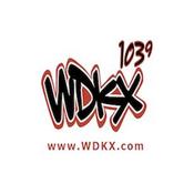 WDKX 1039