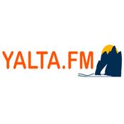 WKTA 1330 AM radio stream - Listen online for free