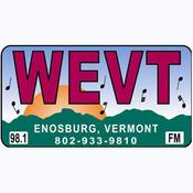 WEVT-LP
