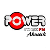 Power Türk Akustik