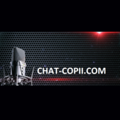 Radio Chat Copii