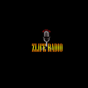 ZLIFE RADIO