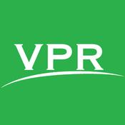 WRVT - Vermont Public Radio 88.7 FM