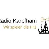 karpfham