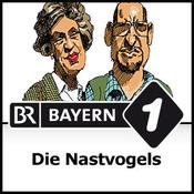 BAYERN 1 - Die Nastvogels