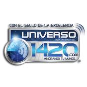 WDJA - Radio Universo 1420 AM