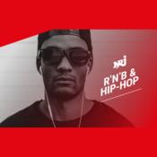 Energy R\'n\'B & Hip-Hop