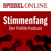Spiegel Online - Stimmenfang