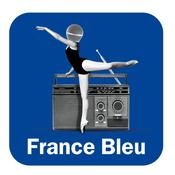 France Bleu Béarn - L'invité du soir