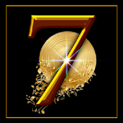 7VOIX Radio