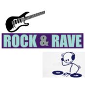 rock-n-rave