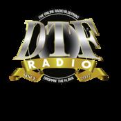 DTF Radio