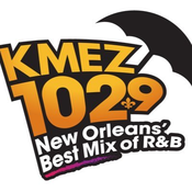 KMEZ 102.9