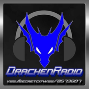 DrachenRadio