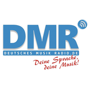 Deutsches Musikradio