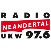 Radio Neandertal