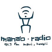 KEAO-LP - Mana'o Radio
