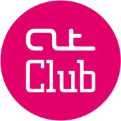 OpenFM - Alt Club