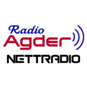 Radio Agder