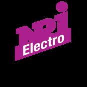 NRJ Electro
