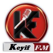 KeyifFM