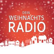 Dein Weihnachtsradio