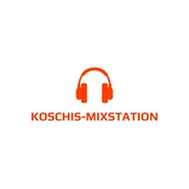 Koschis-Mixstation