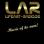 LifeArt-Radio