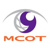 MCOT Phangha
