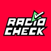 radiocheck