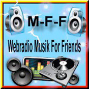 Musik for Friends