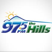 KKLS - The Hills 920 AM