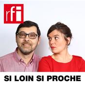 RFI - Si loin si proche