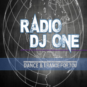 Radio DJ ONE