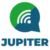 Transistor FM – Jupiter