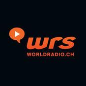 World Radio Switzerland